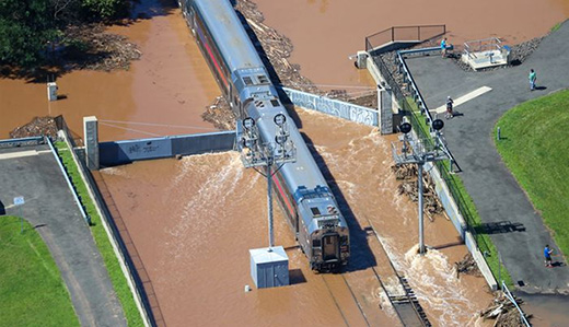 Doherty, DiMaio & Peterson Call for Independent Review of Bound Brook Flooding Incident