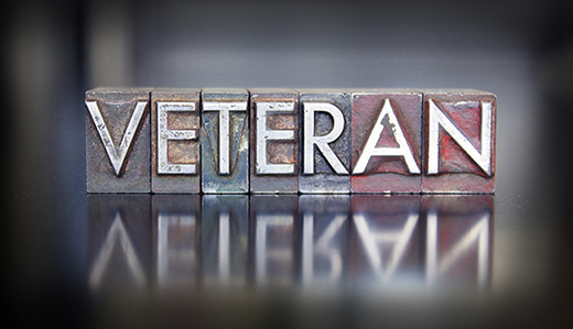 Governor Signs Bateman Bill Expanding Veterans' Property Tax Relief